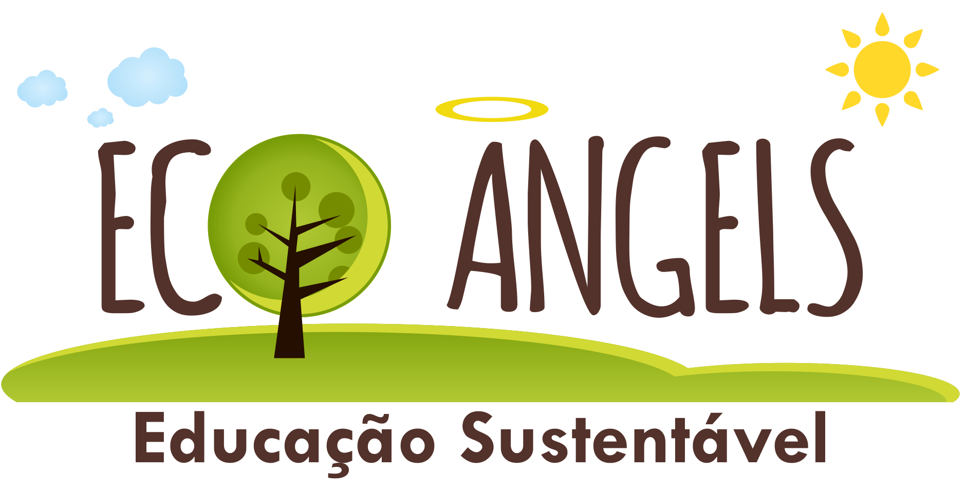 Eco Angels